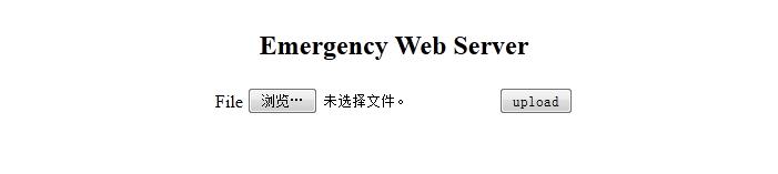 360 P1 无线路由器固件紧急升级教程_www.iluyouqi.com