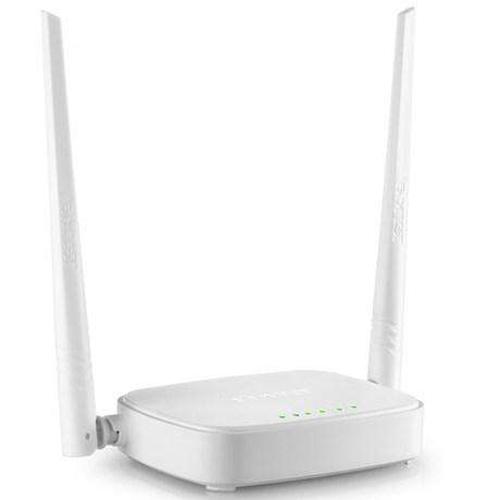 腾达 N301 无线路由器设置固定IP地址上网方法_www.iluyouqi.com