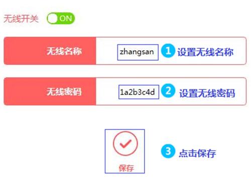 水星 MW323R V1 无线路由器当作交换机(无线AP)使用_www.iluyouqi.com